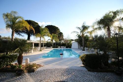GaiaChiara Resort - фото 20