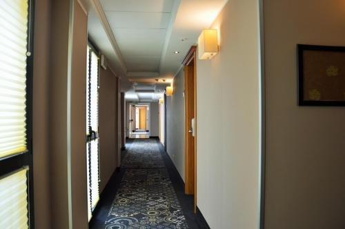Hotel dei Cavalieri Caserta - фото 16