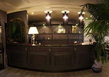 Meeting Hotel - фото 16