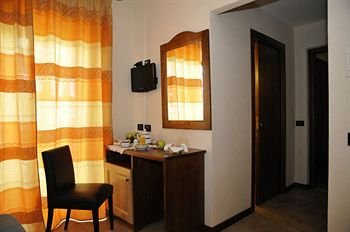 Hotel Sannita - фото 13