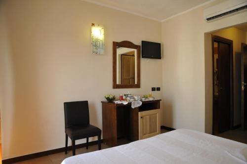 Hotel Sannita - фото 6