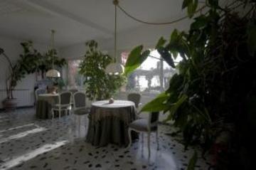 Hotel La Culla Del Lago - фото 13