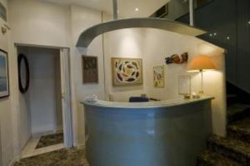 Hotel La Culla Del Lago - фото 15
