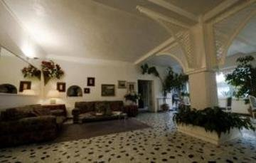 Hotel La Culla Del Lago - фото 16