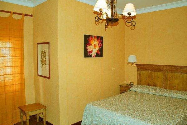 Hotel La Culla Del Lago - фото 2