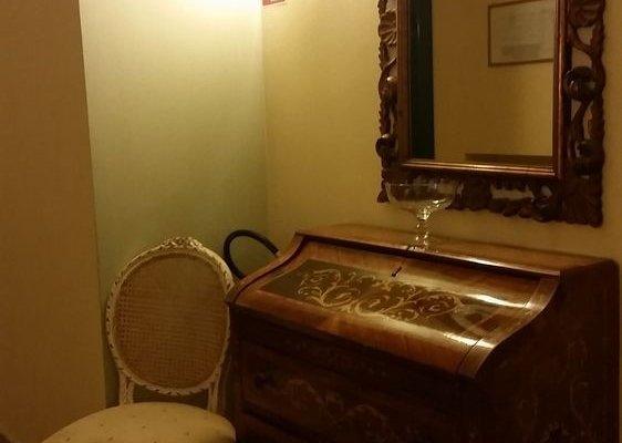 Hotel Villa Degli Angeli - фото 8