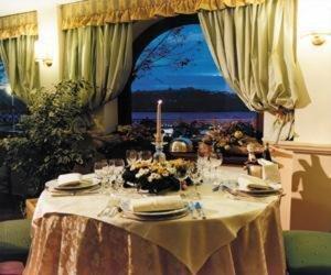 Hotel Villa Degli Angeli - фото 9