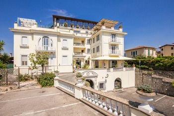 Hotel Castel Vecchio - фото 22