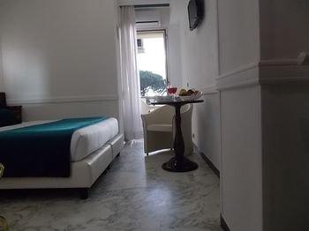 Hotel Castel Vecchio - фото 4