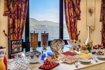 Hotel Castel Vecchio - фото 5