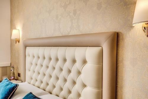 Hotel Castel Vecchio - фото 9