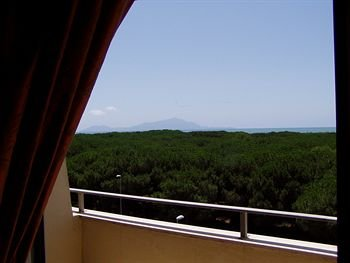 Hotel Le Dune - фото 16