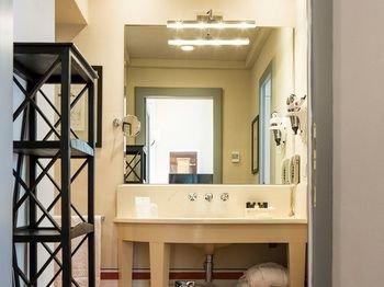 Отель Borgo Scopeto Relais - фото 6
