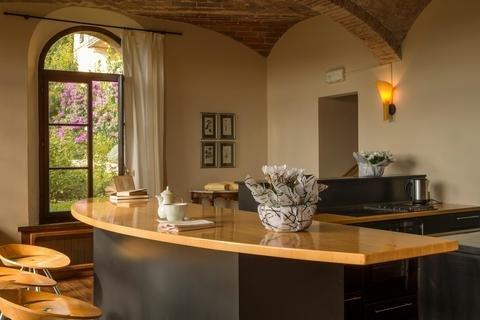 Villa Dievole - фото 16