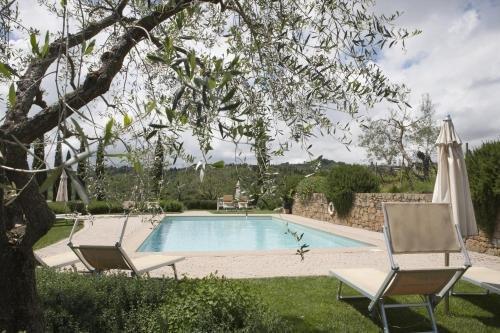 Villa Dievole - фото 20