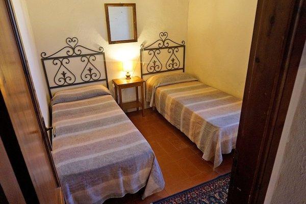 Castello di Selvole - фото 14