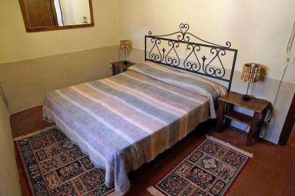 Castello di Selvole - фото 15