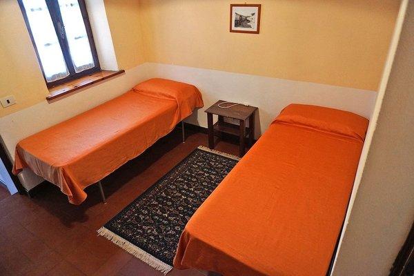 Castello di Selvole - фото 19