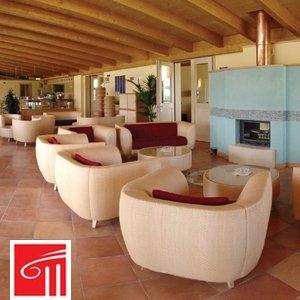 Active Hotel Paradiso & Golf - фото 11