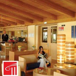 Active Hotel Paradiso & Golf - фото 15