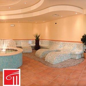 Active Hotel Paradiso & Golf - фото 9
