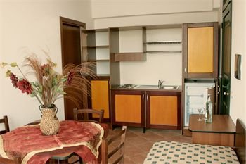 L'Oasi di Selinunte Hotel & Resort - фото 9
