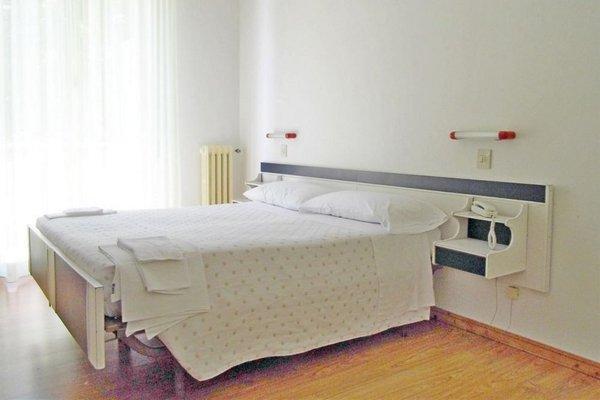 Hotel Prati - фото 50