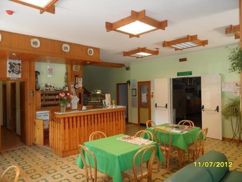 Hotel Prati - фото 15