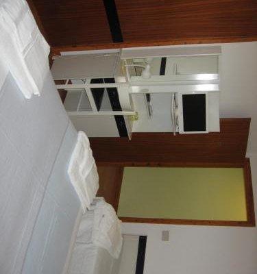 Hotel Prati - фото 5