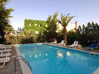 Hotel Eden Riviera - фото 14