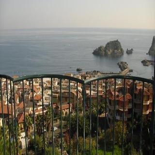 Hotel Eden Riviera - фото 17