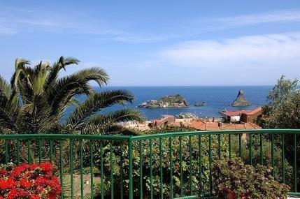 Hotel Eden Riviera - фото 20