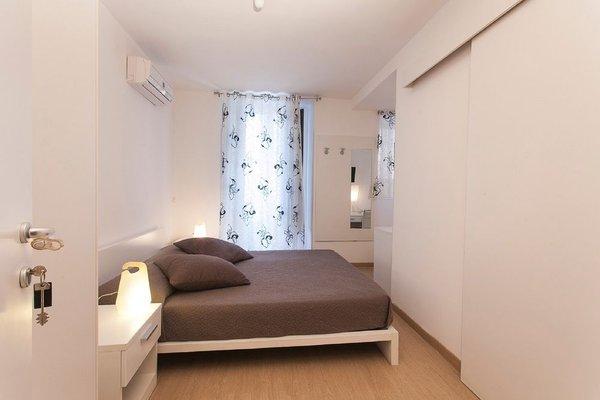 Suite Inn Catania - фото 1
