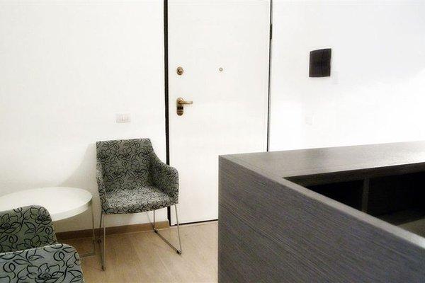 Suite Inn Catania - фото 10