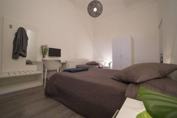 Suite Inn Catania - фото 2