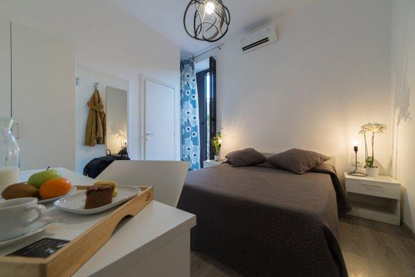 Suite Inn Catania - фото 3