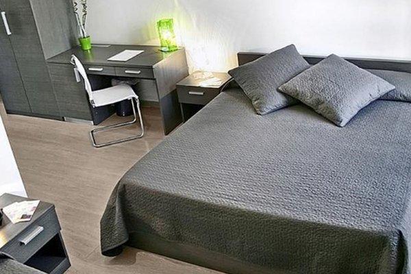 Suite Inn Catania - фото 4