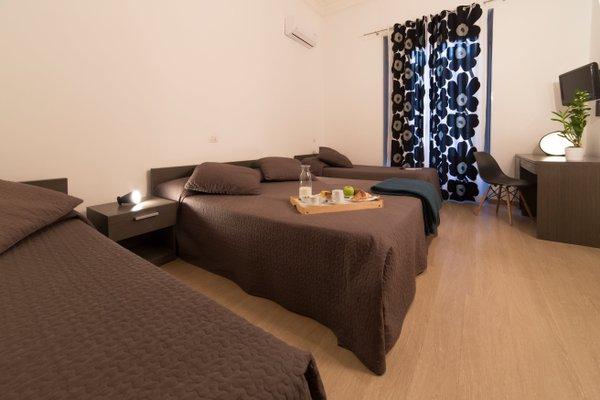 Suite Inn Catania - фото 7