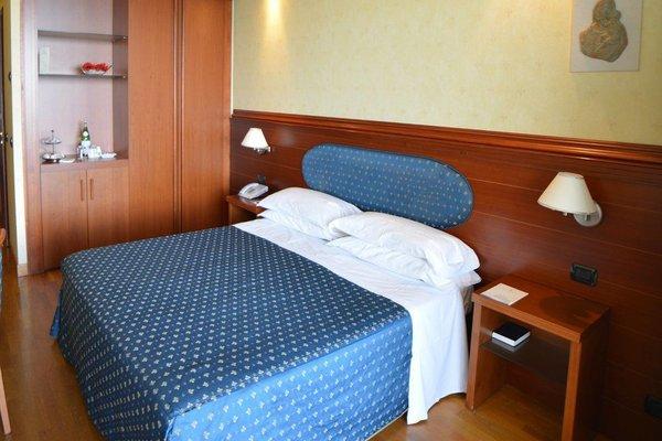Hotel Nettuno - фото 3