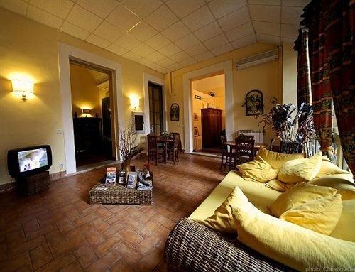 Hotel Etnea 316 - фото 14