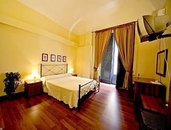 Hotel Etnea 316 - фото 2