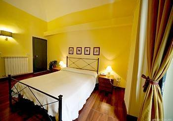 Hotel Etnea 316 - фото 4