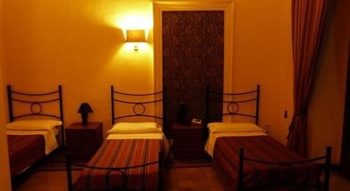 Hotel Etnea 316 - фото 5