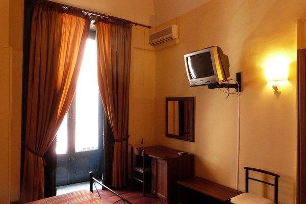 Hotel Etnea 316 - фото 6