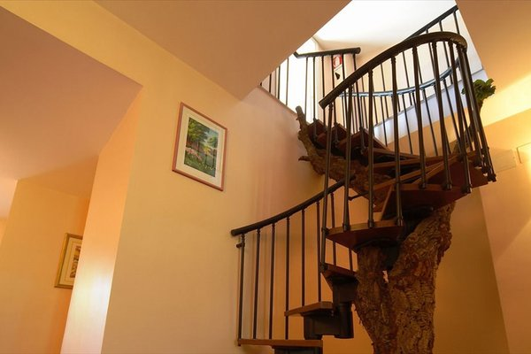 Hotel Borgo Verde - фото 14