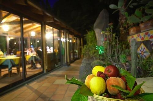 Hotel Borgo Verde - фото 16
