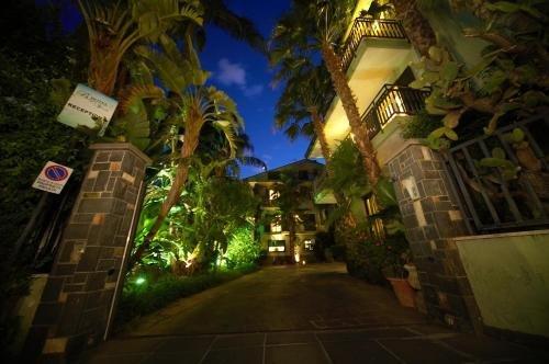 Hotel Borgo Verde - фото 20
