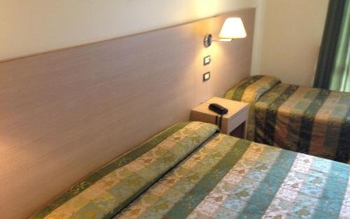 Hotel Borgo Verde - фото 5