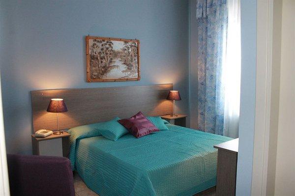 Miramare Hotel - фото 2