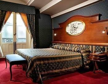 Hotel Royal - фото 2
